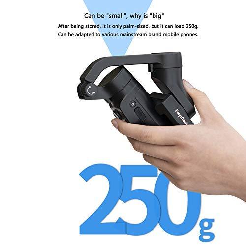FeiyuTech VLOG Pocket - 4
