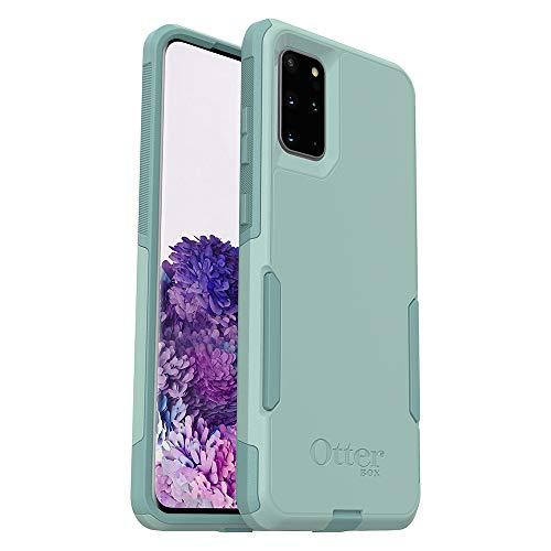 Otterbox Commuter Series Case for Galaxy S20+/5G - Mint Way (Surf Spray/Aquifer)