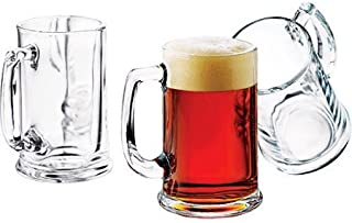 Best a & w root beer mugs for sale Reviews