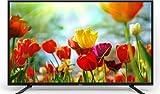 TV LED 65' FHD 200HZ DVBT2/S2 3HDMI USB CL.A