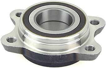 WJB WA512305 -  Wheel Hub Bearing Assembly / Wheel Bearing Module - Cross Reference: Timken 512305 / Moog 512305 / SKF FW179