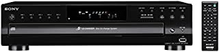 Best 5 disk changer stereo Reviews