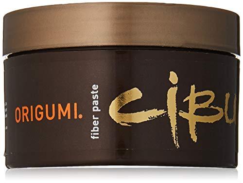 CIBU Origumi Fiber Paste, 3 oz