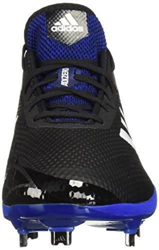 Adidas Men's Adizero Afterburner V Shoe