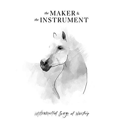 Instrumental Songs Of Worship