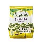 French Delicious Edamame Beans, Bonduelle - 300g