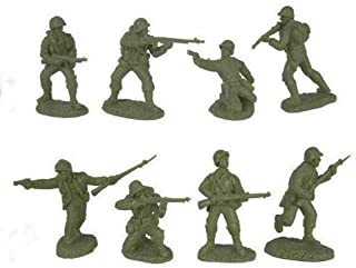 Best ww2 infantry soldier Reviews
