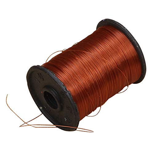 Cheap YUEWO Nylon Thread Wire Sewing Thread Size #69 for Outdoor, Leather, Bag, Shoes, Canvas, Uphol...