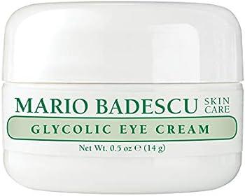 Mario Badescu Glycolic Eye Cream 0.5 oz