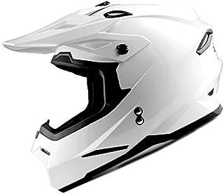 atv racing helmets