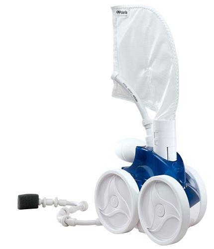 Polaris-polaris 380 grundfos jp6rc Set-Robot de limpieza...