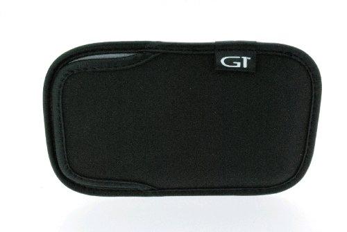 HTC PO-S460 Handytasche Dream und T-Mobile G1 schwarz