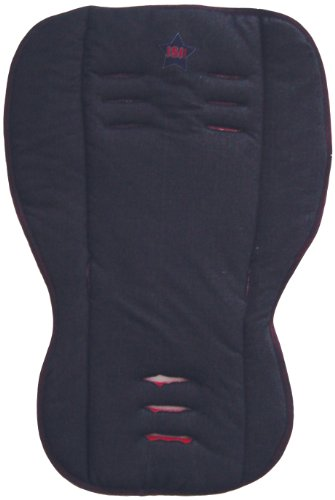 Easy 9260030A Coussin réducteur morphologique pour poussette