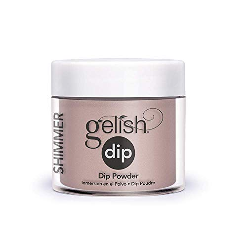 GELISH DIP - PERFECT MATCH - 23gr