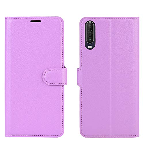 case for wiko view4 liteview4