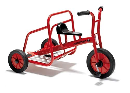 Winther Viking Dreirad Ben Hur