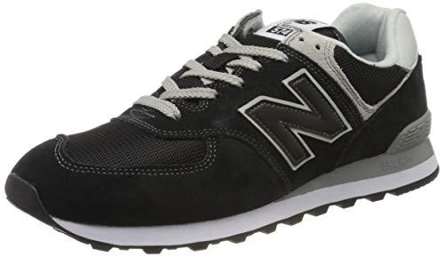New Balance 574 Core Zapatillas Hombre