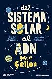 Del sistema solar al ADN: Contar historias para enseñar las teorías científicas en la escuela...