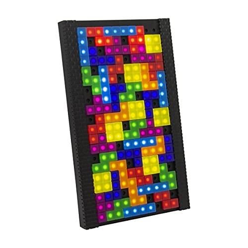 lampada tetris Paladone Tetris - Tetris Tetrimino Light (PP5099TT)