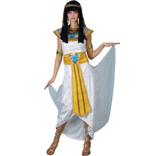 Princesse Cleopatra - 38-40 cm