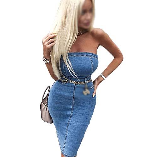 Denim Supply Kleid - Die momentan besten Modelle im Test!