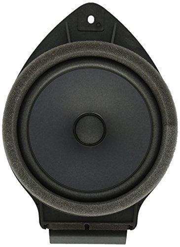 ACDelco 25926188 GM Original Equipment Front Door Radio Speaker
