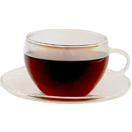 AMOMA(アモーマ)たんぽぽコーヒー2.5g×30ティーバッグ■無農薬・国内焙煎ノンカフェインコーヒー