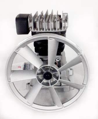 Original Parts, 6218741800, Abac Kompressor...