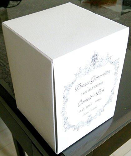 ドリームジェネレーション 〜ジ・アルフィー物語〜 Complete Box