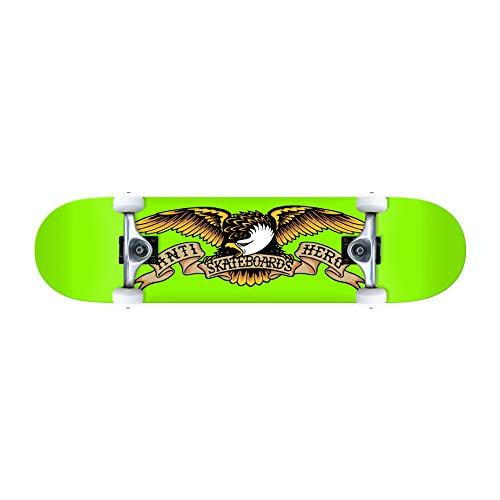 Skate Complet Antihero: Classic Eagle 8.0