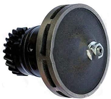 Dallas Mall Water Pump 9077637 for Liebherr D924 Engine R924 D926 Ranking TOP7 R914 R944