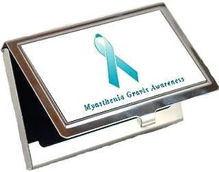 card holders for graves