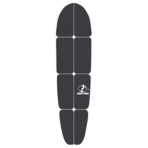 ARIINUI Sup - Almohadilla autoadhesiva para tabla de surf y windsurf