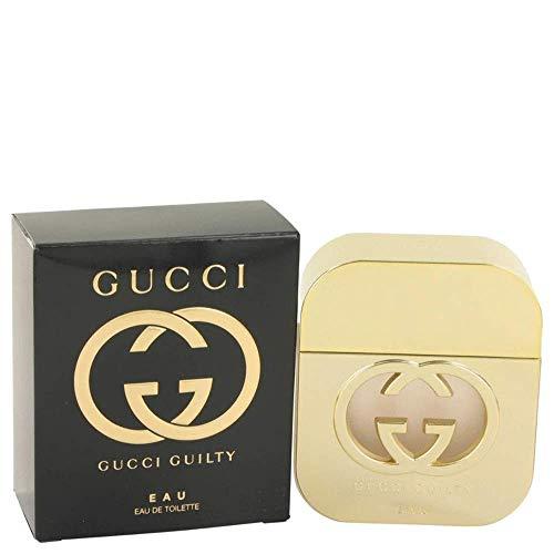 Gucci Guilty Eau de Toilette - 50 ml