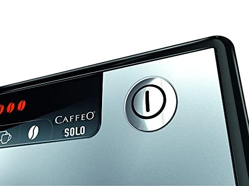 Photo de machine-a-cafe-automatique-melitta-caffeo-solo-e950-103