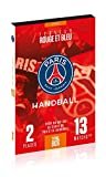 Tick&Box - Coffret Cadeau Places Match PSG Handball