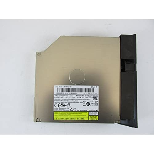 Acer KO.00807.010 Masterizzatore DVD-RW