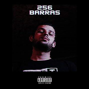 256 Barras