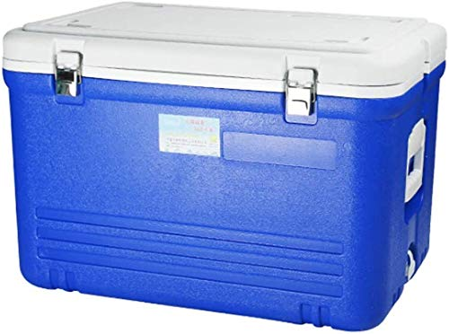 Bbrand 52 Performance Wheeled Cooler