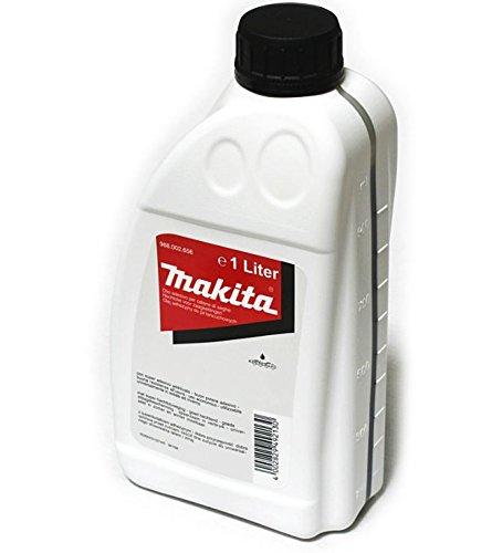 Makita 988002656 kettingolie mineraal 1L