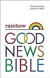 Rainbow Bible, Collins 2014