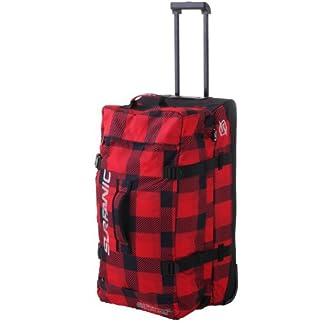 SURFANIC-Maxim-Roller-Bag-Laptop-Rollkoffer-73-cm