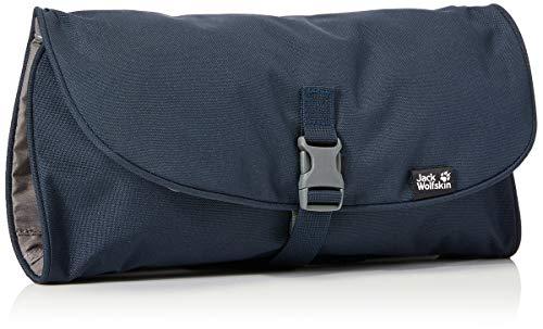 Jack Wolfskin Waschsalon Zusatztasche night blue One Size