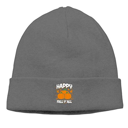 TOSKATOK/® UPF 50 Cappello da Sole da Donna in Cotone con Disegno Reversibile a Pois