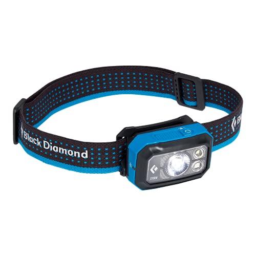 Black Diamond Equipment - Storm 400...