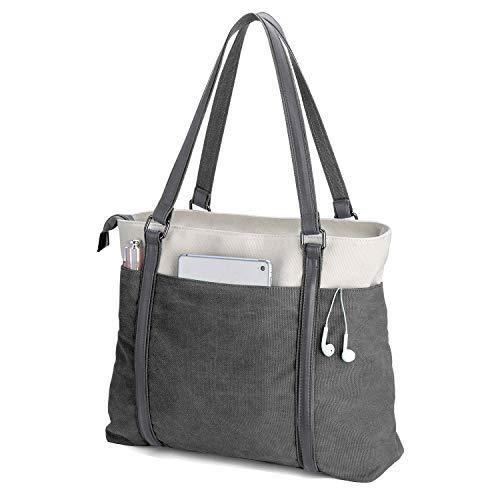 Best teachers bags