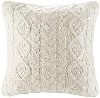 Best knot throw pillow Reviews