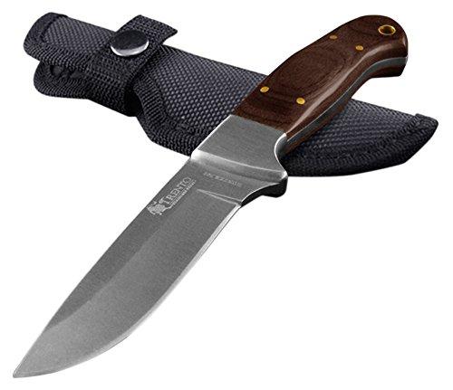 Trento Hunter 500 - Cuchillo Deportivo