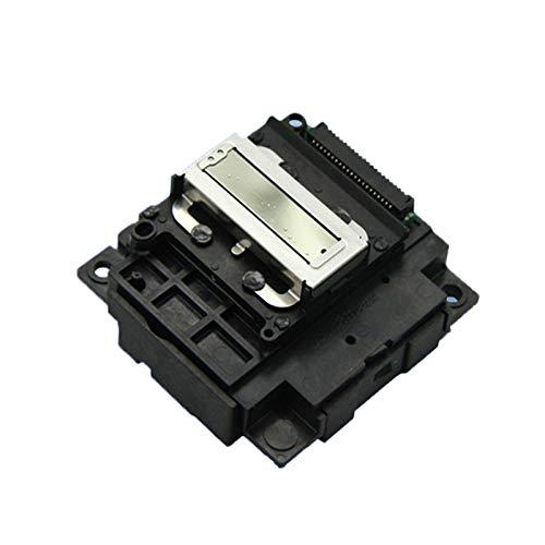 CXOAISMNMDS Reparar el Cabezal de impresión FA04010 FA04000 FITHIEJE FIT para EPSON L300 L350 L351 L353 L355 L358 L365 L375 L381 L385 L395 L400 L401 L455 L475 L495 Plazo de impresión