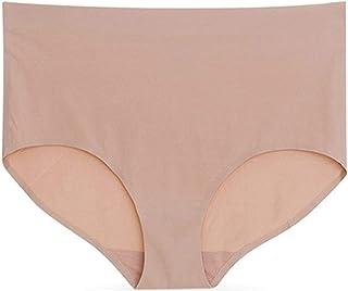 النساء تحكم بانت ملابس داخلية للتنحيل مرنة رقيقة جدا تنفس سلس بعقب رافع تشكيل الجسم